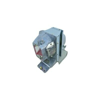 V7 - Replacement Mc.jk211.00B Lamp  Accs Fits Projector Lamp Mc.jk211.00B