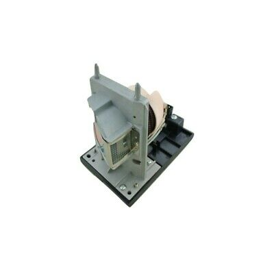 V7 - Replacement 20-01175-20 Lamp   Accs Fits Projector Lamp 20-01175-20