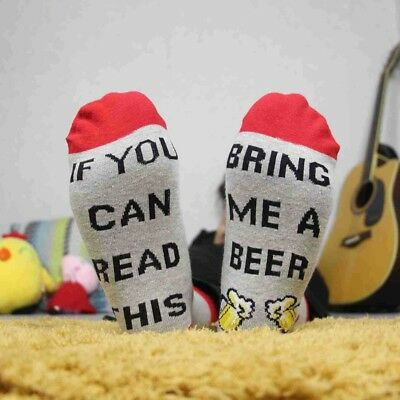 Wine Socks If You Can Read This Bring Me Some Wine Easter Socks Beer Coffee Sock