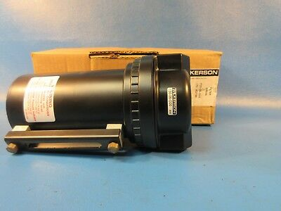 WILKERSON F30-06-G00 Compressed Air Filter