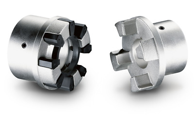 Flender Jaw Couplings