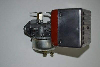 Clinton engine filter. new old stock.