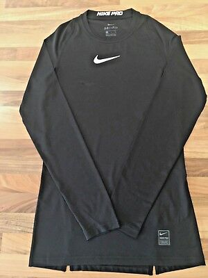 Nike. Pro Dri-Fit Compression Base Layer