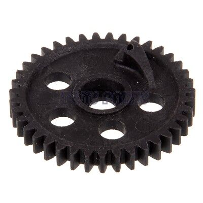Main Gear (39T) 02041 HSP Spare Parts For 1/10 RC