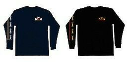 FMF Men's Ambush Long Sleeve Tee