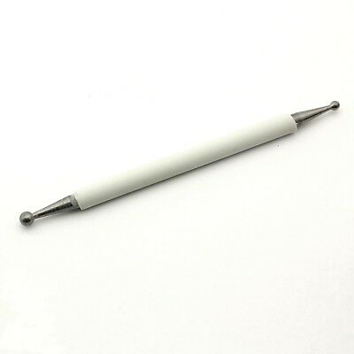 Osborne Ball Point Tracer #704 Tracing Stylus Modeling Tool C.S