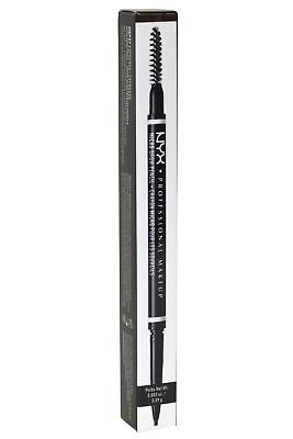 NYX Professional Makeup Brow Pencil Espresso