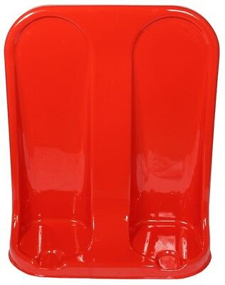 Fire Extinguisher Stand ALL SIZES  - FREE DELIVERY - meets UK Fire Regs