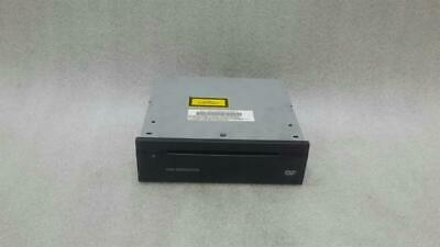 MERCEDES CLS W219 CD changer A2208703589 CD-Wechsler