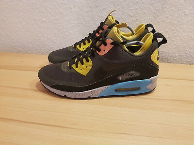 new product ced4f 100ef Nike Air Max 90 Winter Gr.45.5 neuwertig