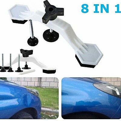 Details about  ED Car Body Dent Repair Puller Repair Suction Device Hand Tools