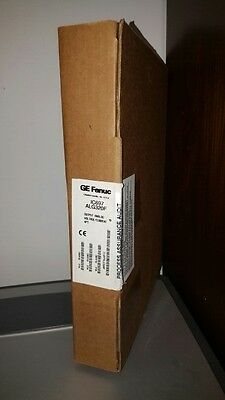 GE Fanuc IC697MDL940 E - NEW - RELAY OUTPUT MODULE