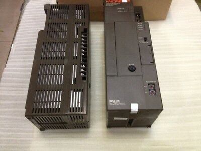 FUJI FPU080H-A10 FPU 080H-A10  tested and used in good condition