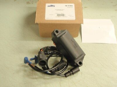 POWER PACK 18-5785 FITS JOHNSON EVINRUDE 585261 OMC OUTBOARD 40hp 50hp ignition