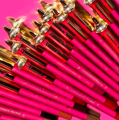 New Jeffree Star Velour Lip Liner Pick 1 - 100% Authentic New In Box