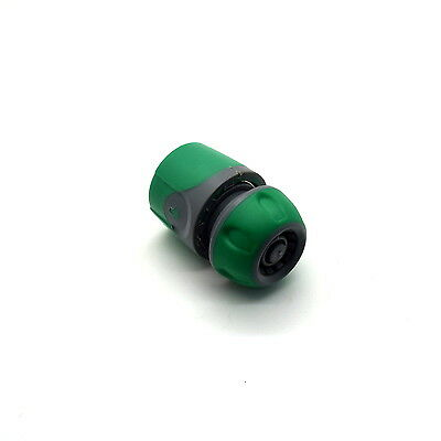 "30R 3//4/"" BSP TO HOZELOCK COMPATIBLE CONNECTOR GARDEN ACCESSORY WATERING 580449"