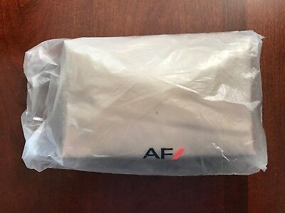 Lot of 3 Air France Affaires (Business Class) Amenity Kits
