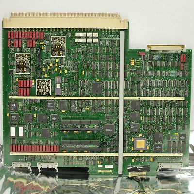 Hewlett Packard 03066-69511 Circuit Board for HP 3070 In-Circuit Tester