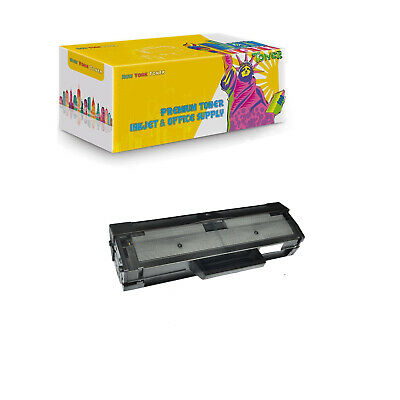 Compatible MLT-D101S Toner Cartridge For Samsung ML-2165 ML-2165W SCX-3405
