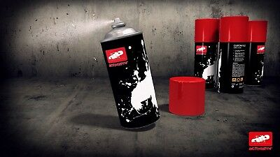 Aerosol Hydrographics Activator Hydro Dipping 400ml - Dip This