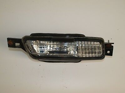 2003-2006 Subaru Legacy Rear reverse light 13220791