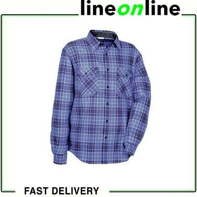Chemise de travail Cofra Piccadilly