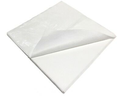 24 Pack 16x16 Microfiber Disposable Cleaning Cloth, Streak-Free-Premium Quality!