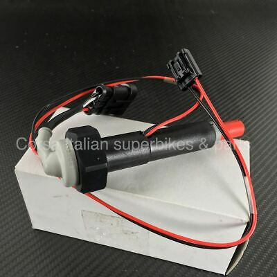 Ducati fuel level sensor Monster / SS 400 620 750 800 900 1000, S4(R) 59210152A