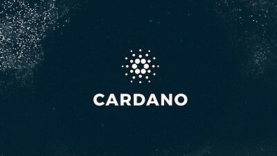 You are buying Cardano 1Hour Mining Contract on 100 MG/S speed (10 ADA)
