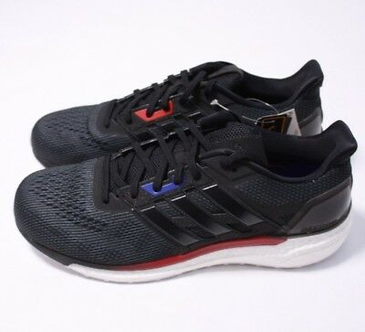 5c65a2190 ADIDAS SUPERNOVA SEQUENCE 7 Boost   Size 12.5   Men s Running Shoes ...