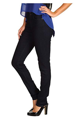 Calvin Klein Ultimate Skinny Stretch Jeans RINSE VARIOUS SIZES NWT
