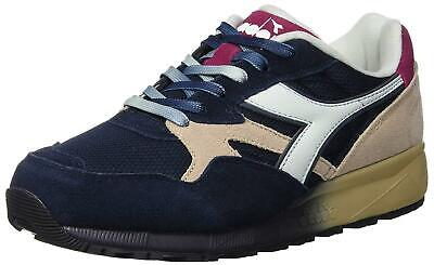 New in Box DIADORA N902 SPECKLED Twilight Blue Women's Size 8 In Box $100 | eBay