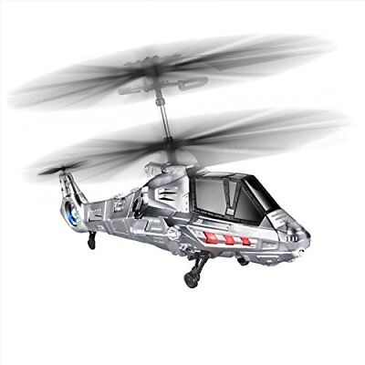 Propel Air Combat 2.4Ghz Motion Controlled Battling Helicopter- New-Factory Seal