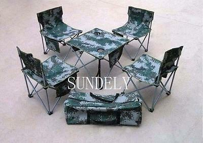 Prime Garden Beach Chairs Low Slung Water Festival Camping Patio Andrewgaddart Wooden Chair Designs For Living Room Andrewgaddartcom