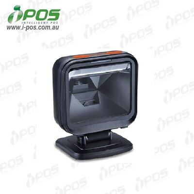 Ipos Mp8300 High Performance Imaging Barcode Scanner