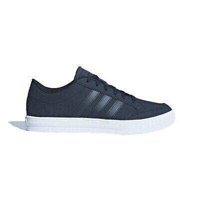 Adidas - VS SET- SCARPA CASUAL - art.  B43891