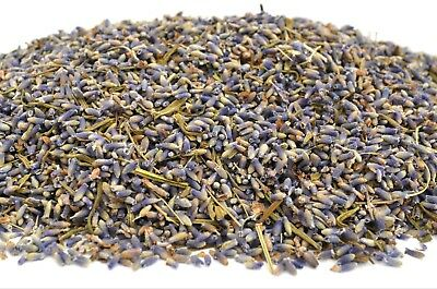 Culinary Lavender, Tea Making, Cooking, Aromatic Dry Flowers, Candle Soap Crafts
