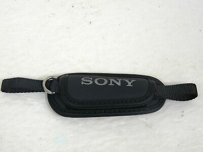 *Genuine* Sony Camcorder Hand Strap Parts for DCR-DVD408 & Many Other Models