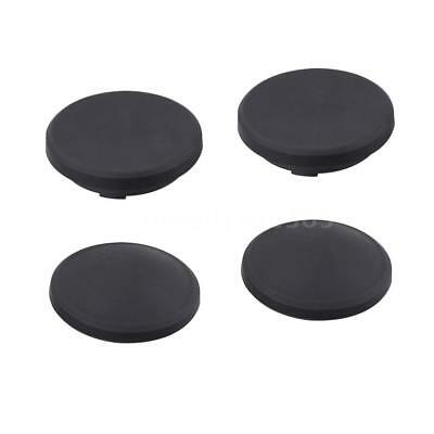 Silicone Protective Lens Cap and Underwater Diving Lens Cap for Nikon U4P2