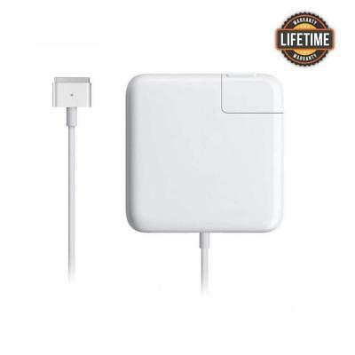 MacBook Air Charger,Replacement 45W Magsafe 2 Power Adapter T-Tip Magnetic...