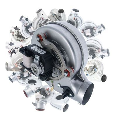 Boiler Fan Bearings, Suitable for Most Home Boilers, Choice of Bearing Grades
