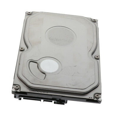3.5'' Internal HDD 750GB SATA II 6.0Gb/s Hard Drive For NAS CCTV DVR Desktop