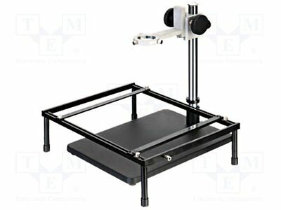 Stand for PCB; PCB mounting; 350x250mm[1 pcs]