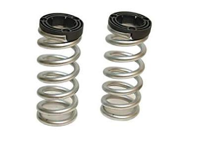 """Ford F-150  Belltech Front Lowering Coil Spring Set 2""""-3"""" Drop 1997-2003"""