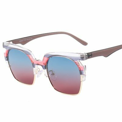 Woman Polarized Sunglasses Men Retro Glasses Vintage Shades Retro Glasses UV400