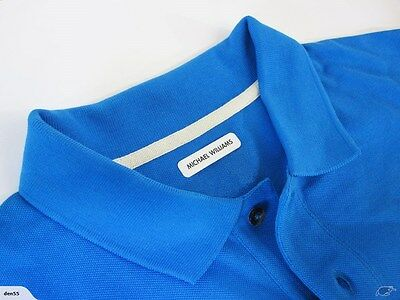 Iron On Labels for Clothing and School Uniforms - No Sewing Required