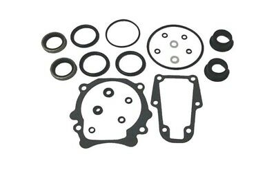 Sierra Lower Unit Seal Kit 396352 18-2657
