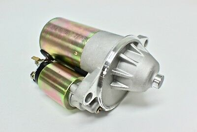 FORD CLEVELAND 302-351ci STARTER MOTOR 1.4KW GEAR REDUCTION FOR AUTOMATIC, F100