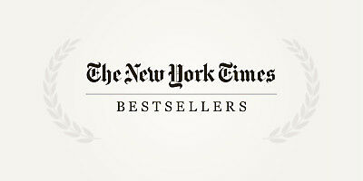 The New York Times Best Sellers Fiction ,mobi ,epub- electronic book collection