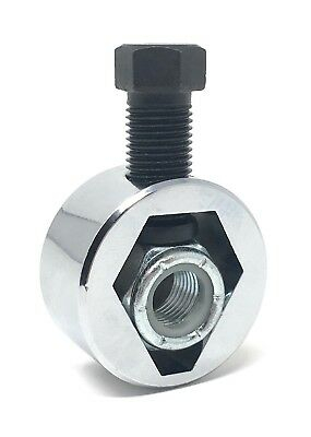 Go2 Socket Adjustable Bolt Remover Tool Rounded Or Damaged Nut Extractor New Gi